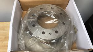 BENDIX PREMIUM PRT6075 REAR VENTED BRAKE ROTOR FOR GMC Chevy for Sale in North East, MD