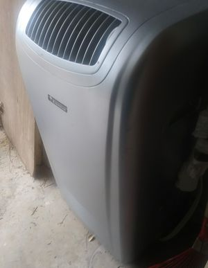 Evenstar air-conditioner for Sale in Byram, MS