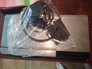 Bose 20 Music system for Sale in Tualatin, OR