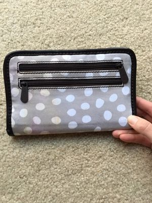 31 Wallet for Sale in Indianapolis, IN
