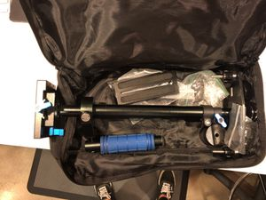 Steadycam for Sale in San Diego, CA