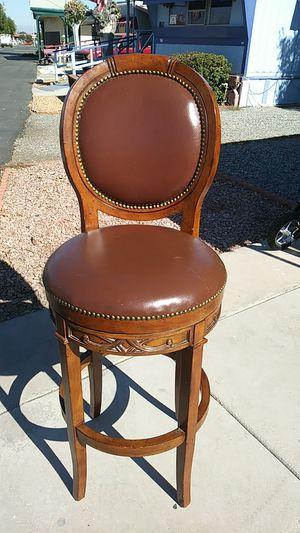 Chair, swivel for Sale in Hemet, CA