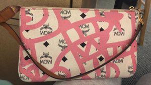 Authentic small purse for Sale in Dallas, TX