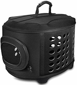 FRIEQ Pet Carrier for Sale in Thousand Oaks, CA