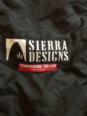 Sierra designs lite loft mummy bag for Sale in Clearwater, FL