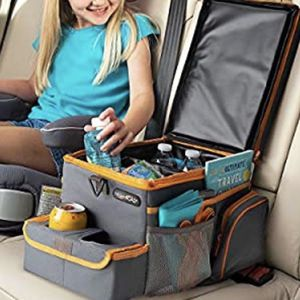 Car Organizer Cooler Compartment for Sale in Springfield, VA