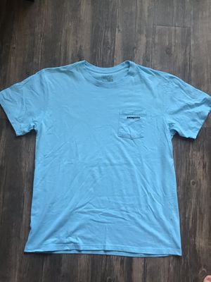 Patagonia Shirt for Sale in Austin, TX
