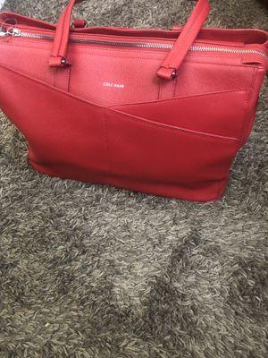 Cole haan purse for Sale in Culver City, CA