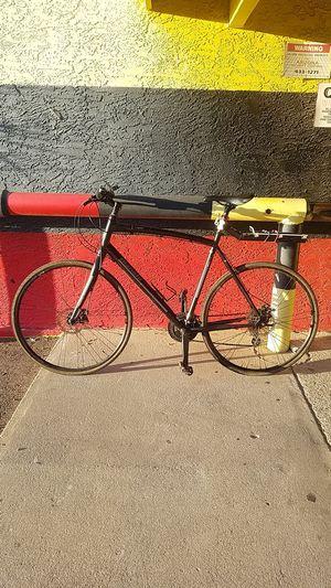 Bianchi CSport 1 Disc 59cm Bike for Sale in Phoenix, AZ