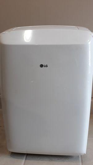 LG 8000 BTU AIR CONDITIONER for Sale in Pico Rivera, CA