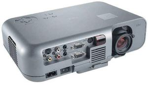 NEC VT45 Projector for Sale in Queens, NY