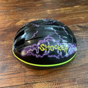 Helmet for Sale in Indianapolis, IN