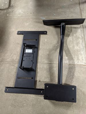 Heavy duty ceiling TV mount for Sale in Queens, NY