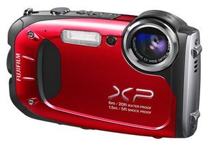 WATERPROOF DIGITAL CAMERA - BRAND NEW! for Sale in New York, NY