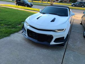 2017 Chevy Camaro for Sale in Dearborn, MI