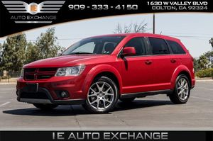 2013 Dodge Journey for Sale in Colton, CA