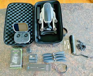 GoPro Hero5 Karma Drone for Sale in Livingston, NJ
