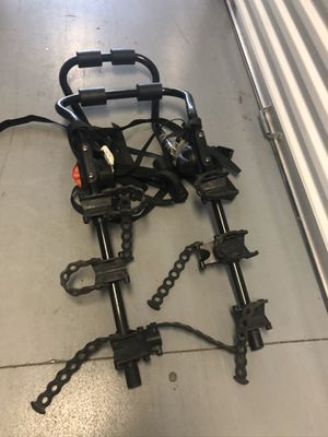 Yakima bike rack for Sale in Virginia Beach, VA
