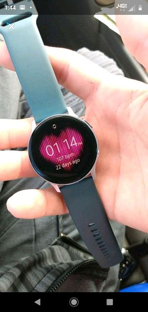 Smart watches $50 each for Sale in Mt. Juliet, TN