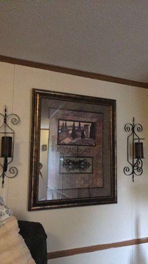 Decor frames for Sale in Greenville, SC