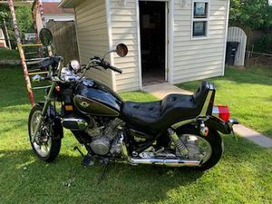 Kawasaki 2001 for Sale in Glenarden, MD
