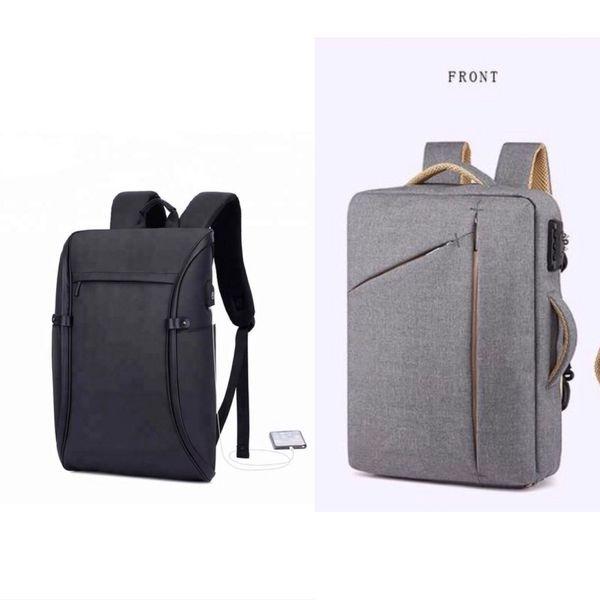 Backpack Laptop