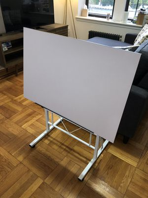Drafting table for Sale in Queens, NY