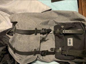 Backpack for Sale in Phoenix, AZ