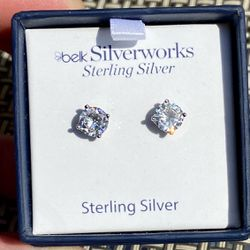 Diamond Earrings for Sale in Columbus,  OH