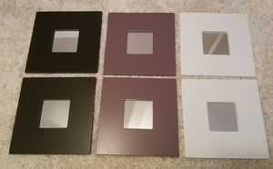 Small Hanging Mirrors for Sale in Portland, OR