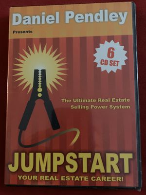 Cd For Real Estate for Sale in Lawndale, CA