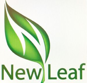 Resume Writing - New Leaf for Sale in Columbia, MO