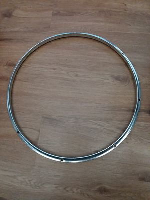 "Ludwig Drums 18"" Twin Channel Hoop for Sale in Pomona, CA"