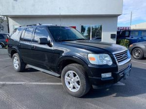 2010 Ford Explorer for Sale in Mesa, AZ