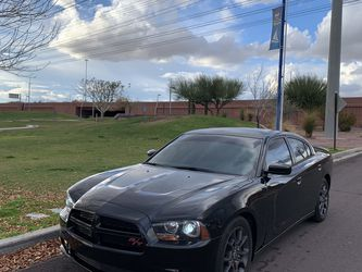 Dodge Charger for Sale in Glendale,  AZ