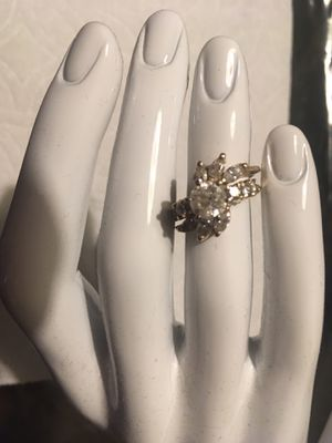 Wedding ring for Sale in Ripon, CA