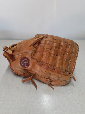 Rawlings Slowpitch Softball Glove 14in. for Sale in San Bernardino, CA