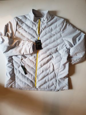 Nike Mens Aerolayer Insulted xl for Sale in Seattle, WA