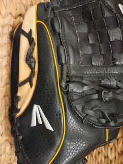 "Lefty 13"" Softball Glove for Sale in San Diego,  CA"