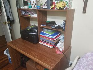 Study or Computer Desk for Sale in Des Plaines, IL