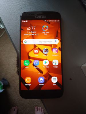 Samsung S7 for Sale in La Vergne, TN
