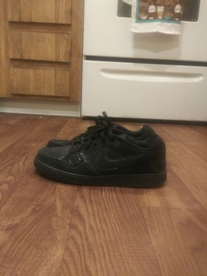 Nike Force low tops size:13 for Sale in Glendale, AZ