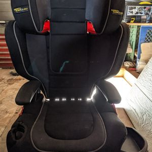 Graco Car seat/Booster for Sale in Los Angeles, CA