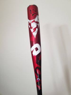 Brand New 2020 DMirini Voodoo digital schism graphic bat for Sale in Battle Ground, WA