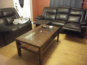Livingroom set for Sale in San Angelo, TX