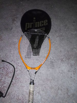 Tennis 🎾 rackets combo for Sale in Hialeah, FL