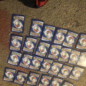 Pokémon Myster Pack for Sale in Wichita, KS