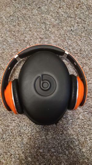 Dre beats headphones for Sale in Orlando, FL