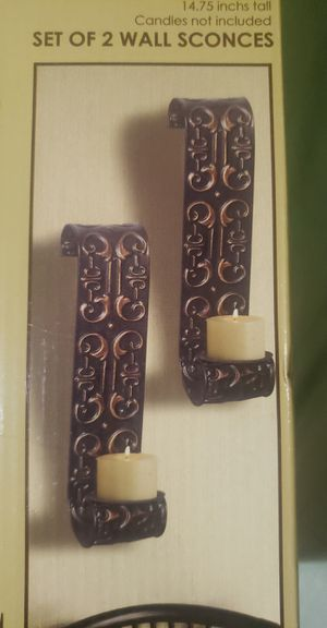 Wall Sconces for Sale in Sanford, FL
