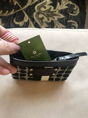 Kate spade coin purse for Sale in Ashburn, VA